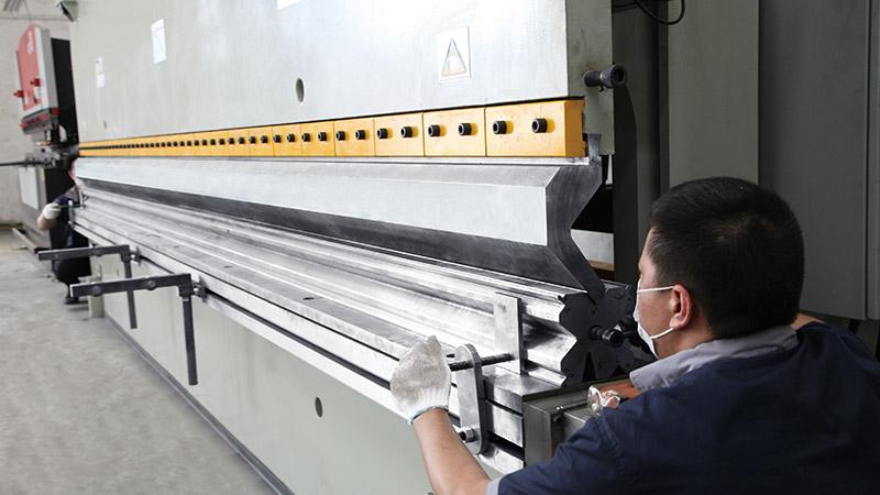 铜正产品稳定可靠,性价比高